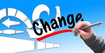 change-1076218_640.jpg