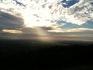 sun-ray-clouds-city.jpg