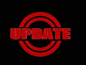 update-1672353_960_720